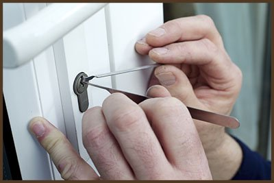 Expert Locksmith Shop Diamond Bar, CA 909-342-2156